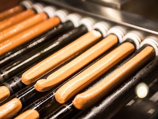 10_17_hotdogtime.jpg