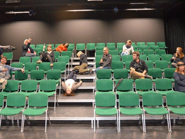 10_17_theatermollerhaus.jpg