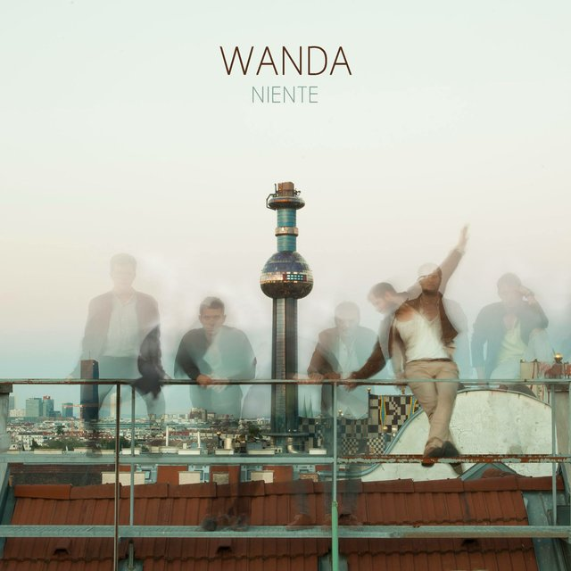 Wanda_Niente.jpg