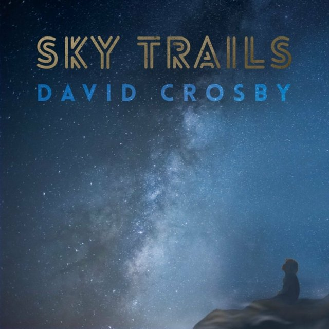 David Crosby_Sky Trails.jpg