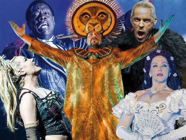 11_17_musicals.jpg
