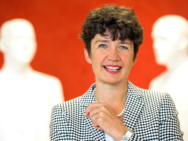 Sybille Wegerich