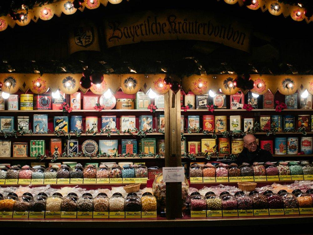 12_17_bonbons.jpg