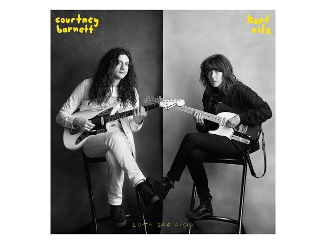 Kurt Vile & Courtney Barnett_Lotta Sea Lice.jpg