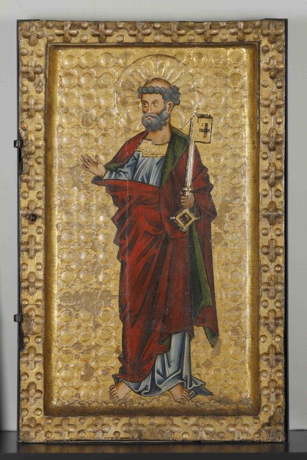 Wormser Tafel_Detail_HLMD-Gemaeldegalerie-Mittelalter_Foto-Wolfgang-Fuhrmannek_GK-944-Petrus.jpg