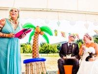Crazy Little Wedding.jpg