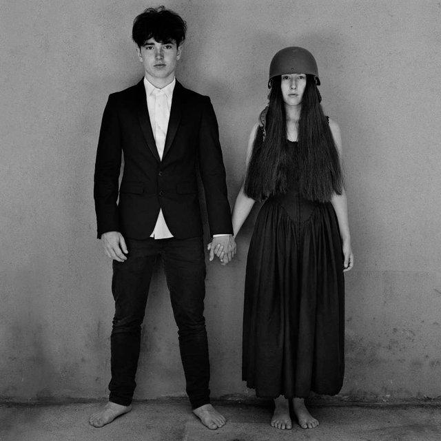 U2_Songs of experience.jpg