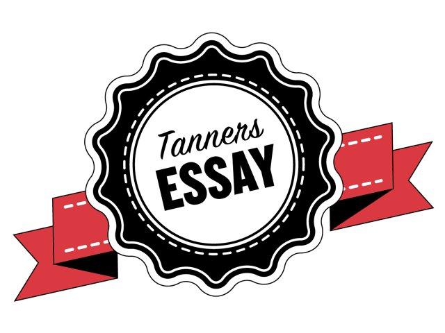 Tanners Essay (NICHT LÖSCHEN).jpg