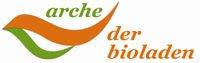 Arche Bioladen Logo