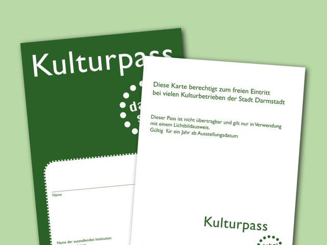 Kulturpass.jpg