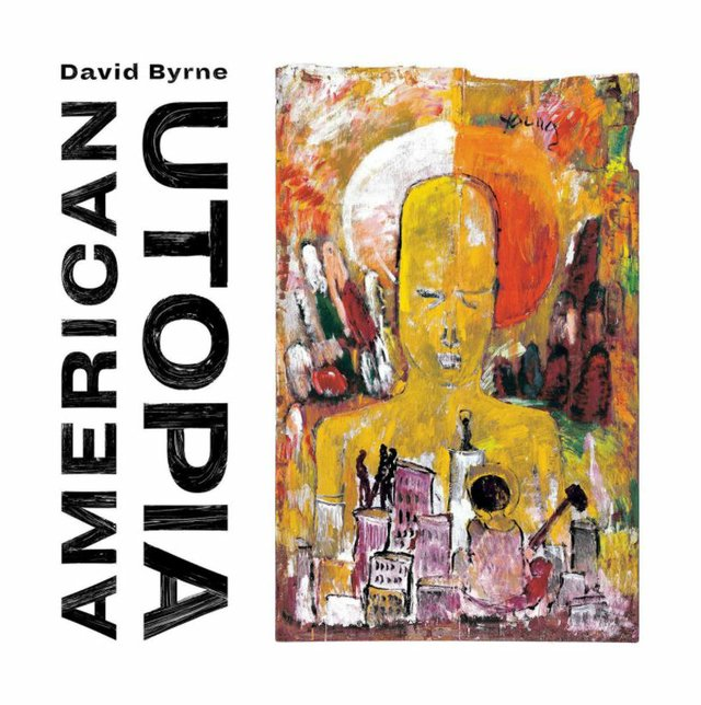 David Byrne_American Utopia.JPG