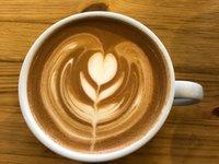 Coffe roasters.jpg