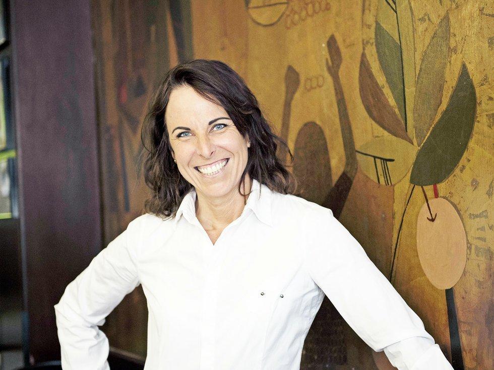 Birgit Adler