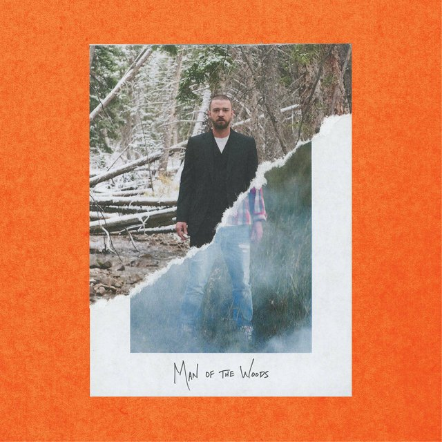 Justin Timberlake_Man Of The Woods.jpg