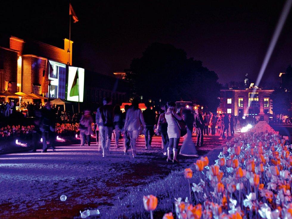 Nacht der Museen_Veranstalter