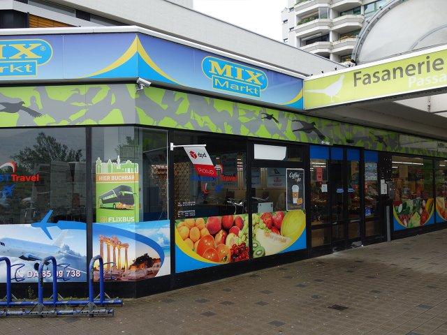Stadtteil-Special_Kranichstein_Mix Markt_05.jpg
