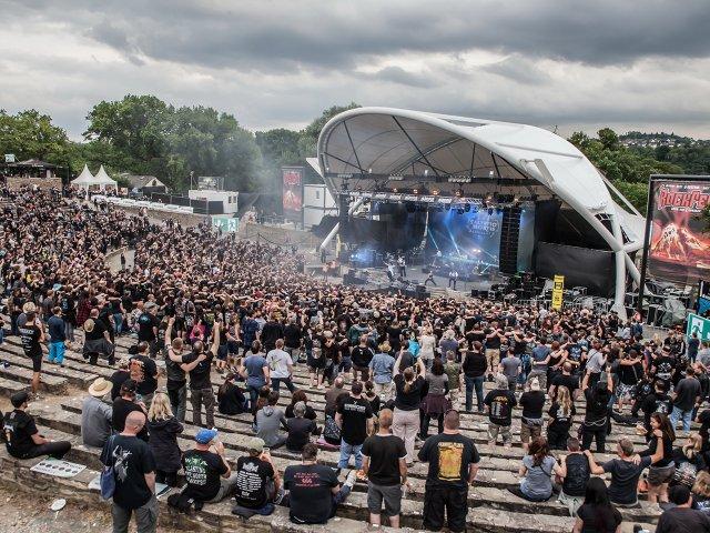 rockefels_festival_goarshause_freilichtbuehne_.jpg
