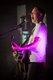 2018-05-25-Nathan_Gray-jochen_melchior-10.jpg