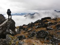 hiking_in_alaska_outdoor_outlet_luisencenter_open.jpg