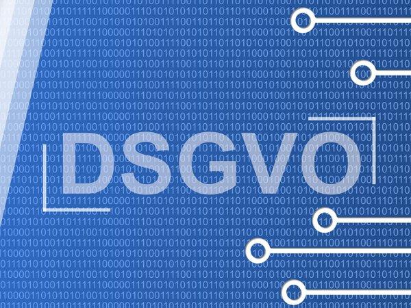 DSGVO_Grafik.jpg