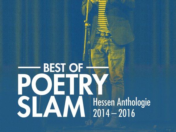 peotry_slam_best_of_cd_cover_.jpg