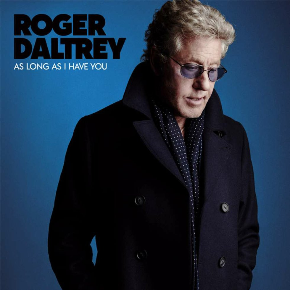 Roger Daltrey_As Long As I Have You.jpg