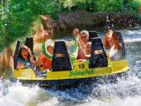Holiday Park_Donnerfluss