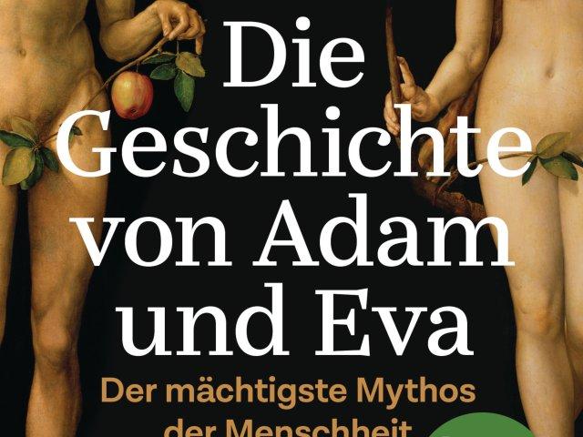 Geschichte Adam und Eva.jpg