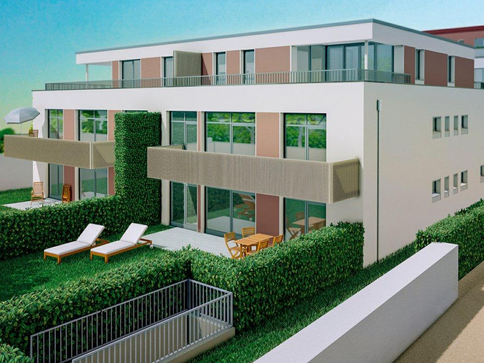m bliertes wohnen auf zeit frizz das stadt und. Black Bedroom Furniture Sets. Home Design Ideas