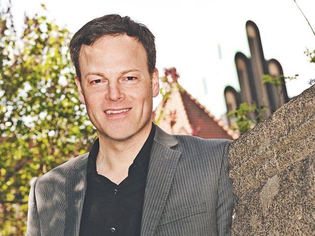 Philipp Gutbrod