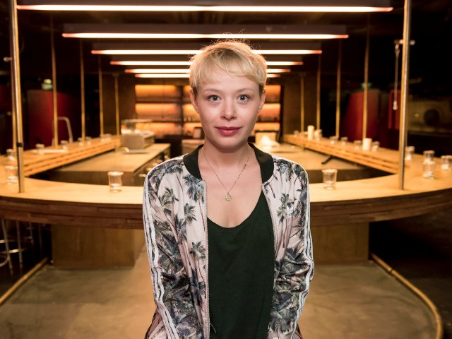 Katharina Hintzen