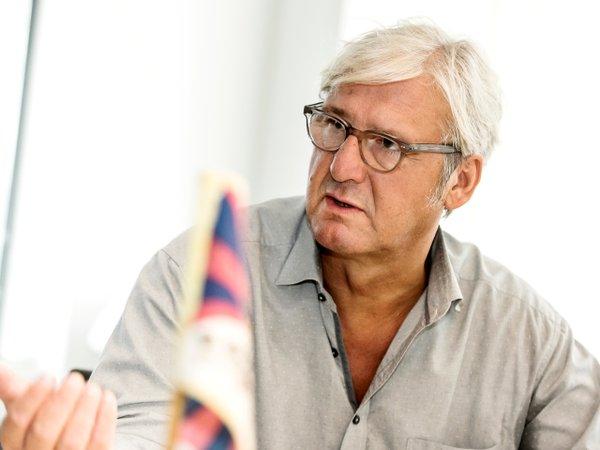 OB Jochen Partsch