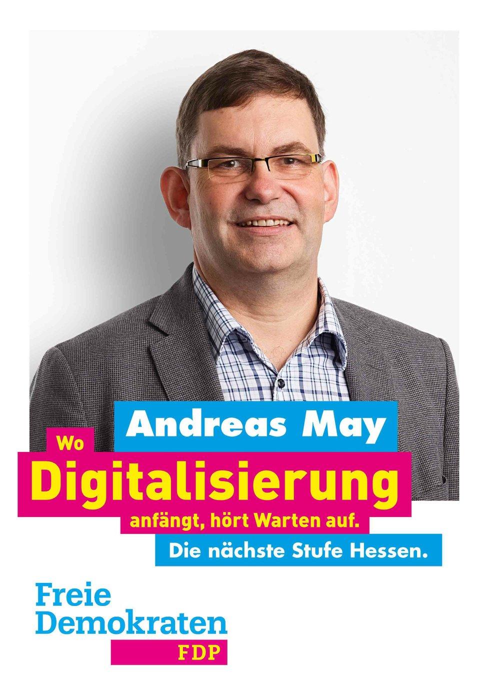 Andreas_May