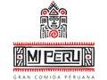 Miu Peru