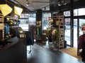 Vaude Store