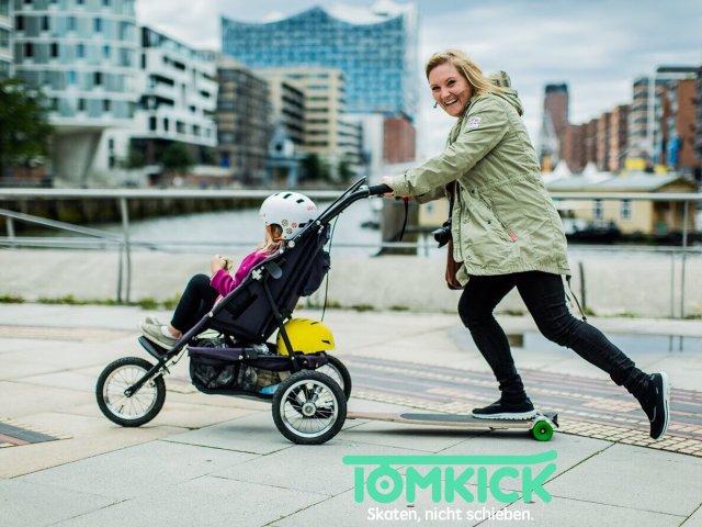 Tomkick