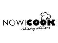 NOWICOOK