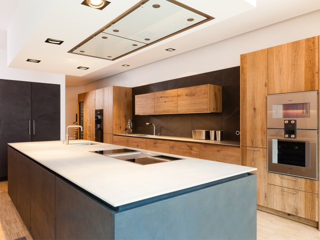 Lang Küchen & Accessoires