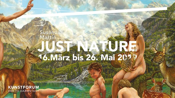 Just-Nature@Susannah-Martin.png