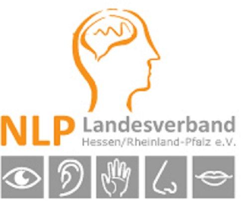logo_nlp_landesverband mittel.png