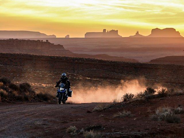 weitsicht_motorrad.jpg