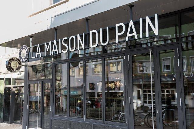 La_Maison_du_Pain_14.jpg