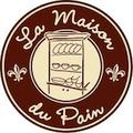 La Maison du Pain Logo