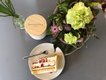 Himbeer-Maracuja Kuchen