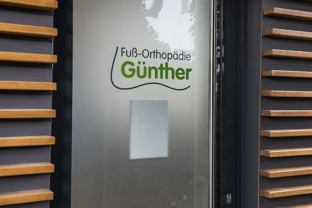fuss-orthopaedie-guenther4_DSC6420.jpeg