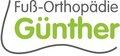 Fuß-Orthopädie Günther