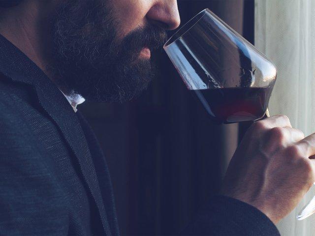 Direkt dein Wein