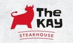 The_Kay_Logo.jpg